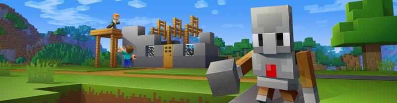 обласний відкритий чемпіонат по Minecraft заочний іфодцнттум
